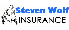 Steven Wolf Insurance
