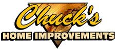 Chuck's Home Improvements LLC
