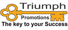 Triumph Promotions