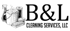 B&L Cleaning