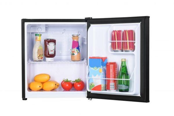 Danby 1.6 Cu.Ft. Compact Refrigerator