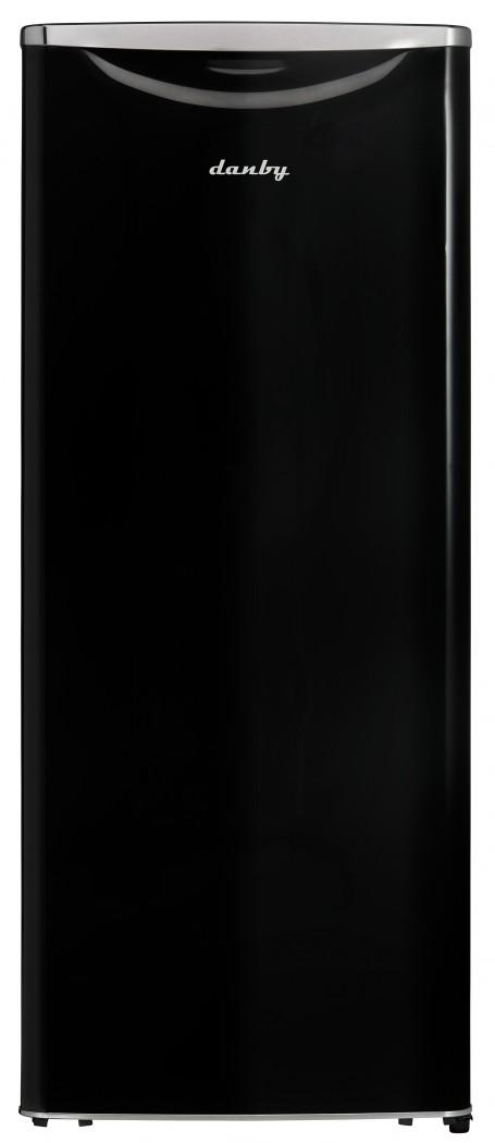 Danby 11 cu.ft. Contemporary Classic Apartment Size Refrigerator