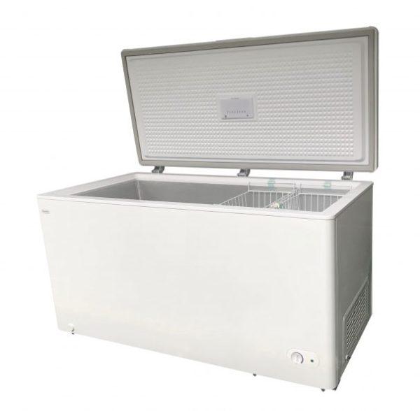 Danby Designer 14.5 cu.ft. Chest Freezer