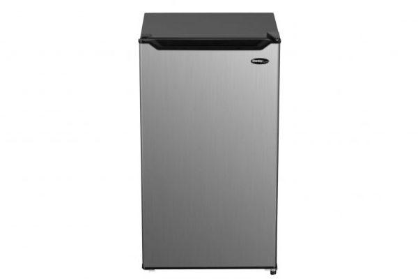 Danby Diplomat 3.3 cu. ft. Compact Refrigerator