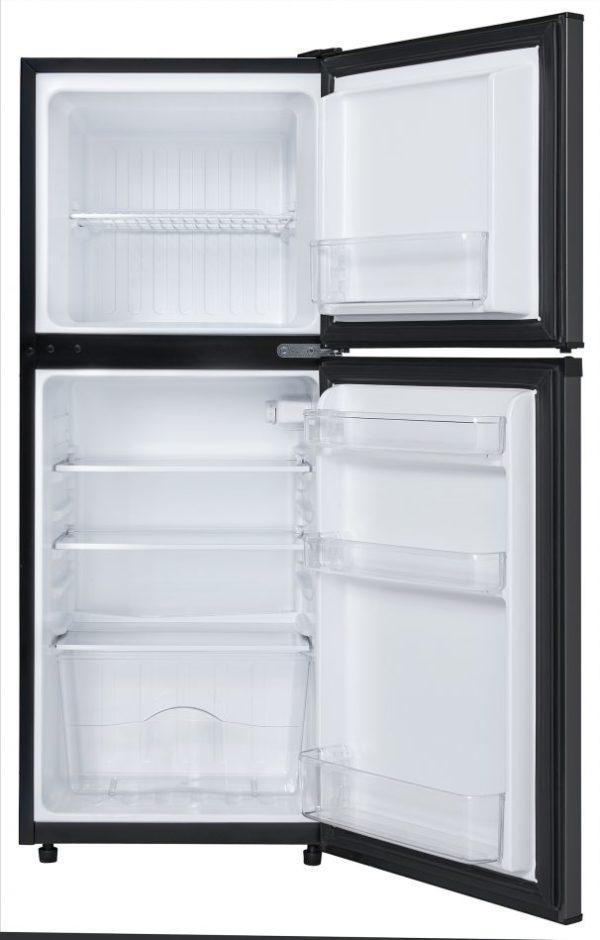 Danby 4.7 cu. ft. Compact Refrigerator