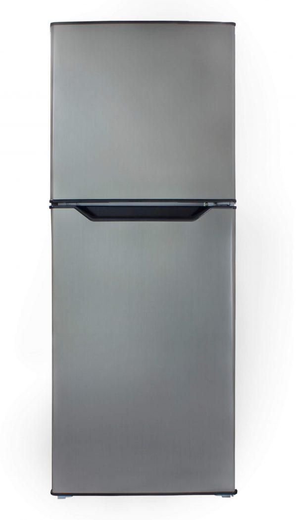 Danby 7.0 Cu.ft. Apartment Size Refrigerator