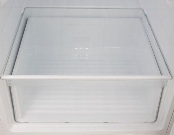 Danby 12.1 cu. ft. Apartment Size Refrigerator