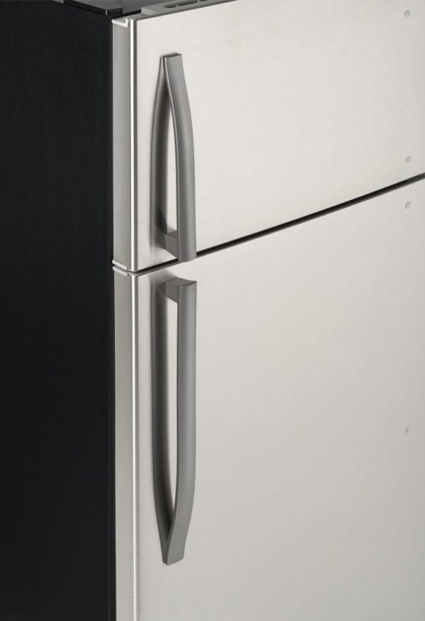 Danby 18.1 Cu. Ft. Apartment Size Refrigerator