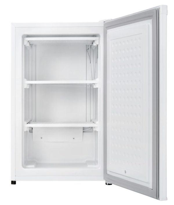 Danby 3.2 cu ft. Upright Freezer