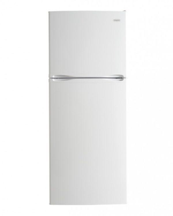 Simplicity 12.3 cu. ft. Apartment Size Refrigerator