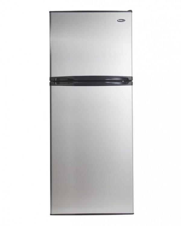 Danby Designer 12.3 cu. ft. Apartment Size Refrigerator
