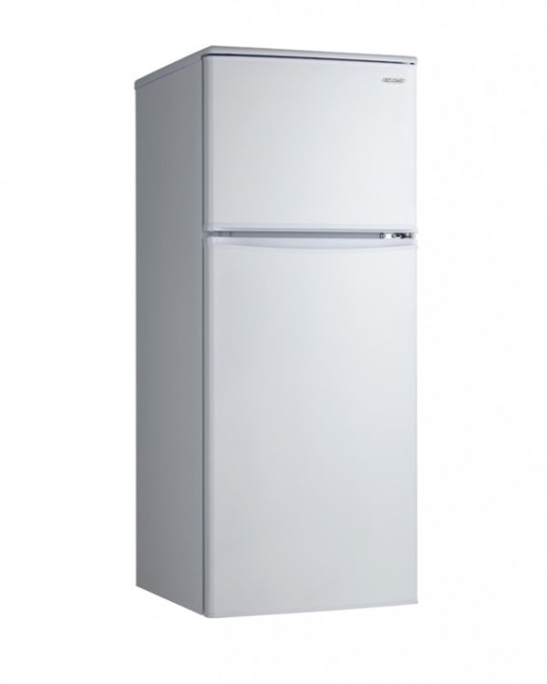 Danby 11 cu. ft. Apartment Size Refrigerator