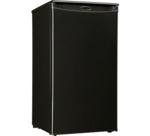 Danby Designer 3.3 cu. ft. Compact Refrigerator