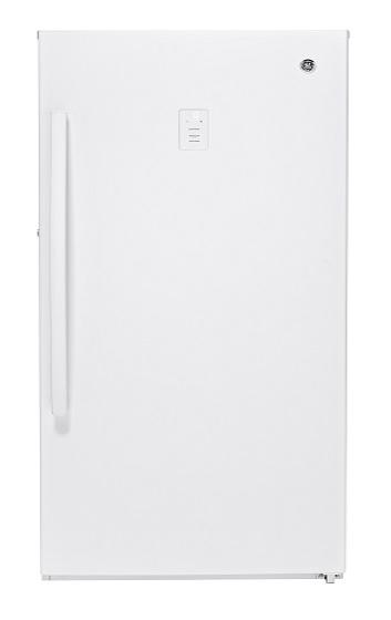 21.3 Cu. Ft. Frost Free Upright Freezer