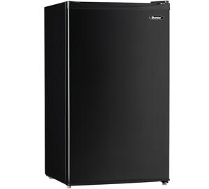 Danby 3.2 cu.ft. Compact Refrigerator