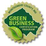 6_Green cert_Logo
