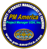 Project Manager USA, Inc.