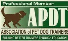 apdt-logo