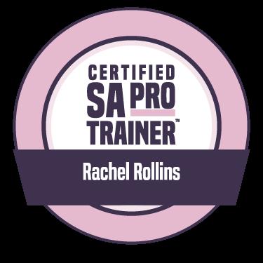 Trainer-Badge---Rachel-Rollins