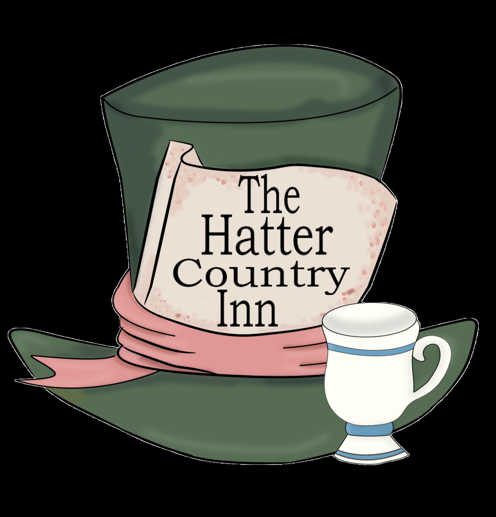 The Hatter Country Inn