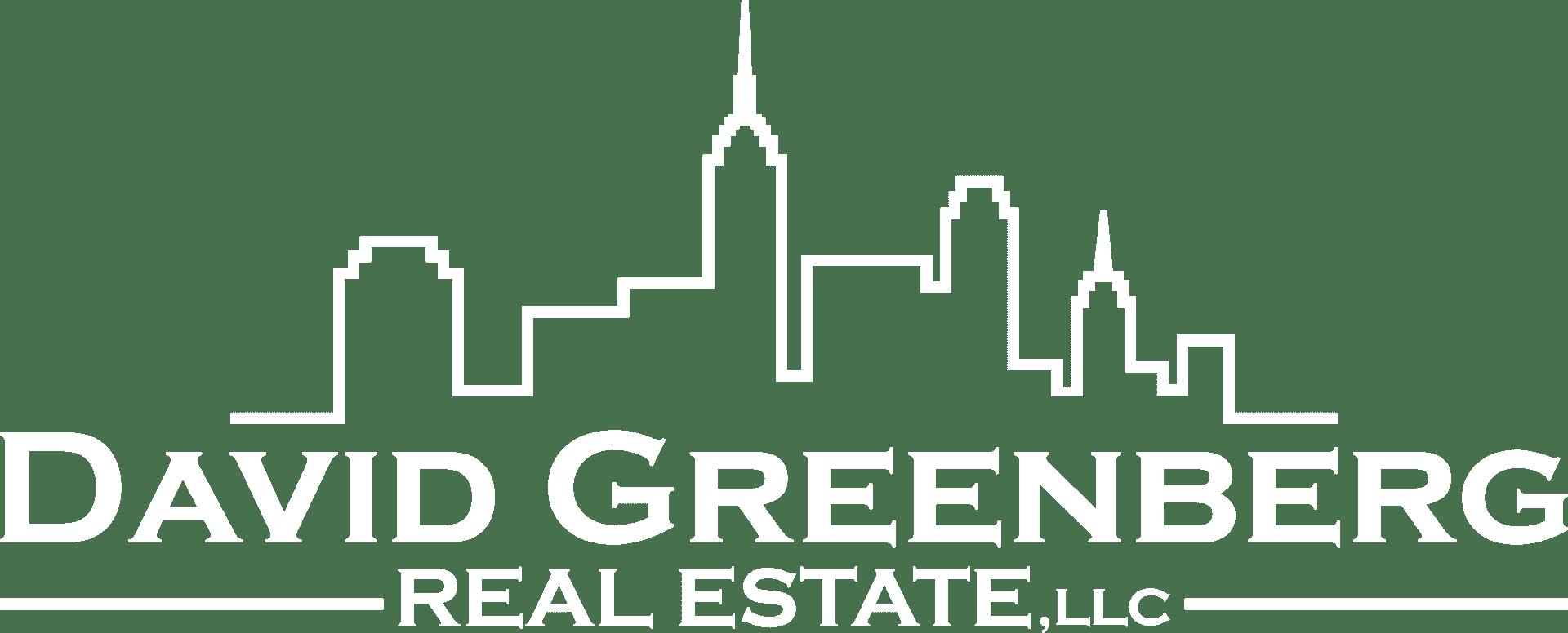 David-Greenberg-White-Logo