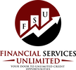 Financial Services Unlimited