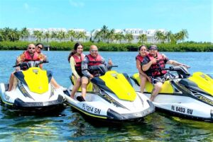 jetski-tours-and-rentals-in-key-west