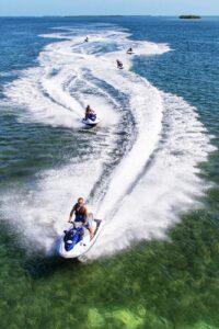 sunset-watersports-key-west-island-jetski-tour-1