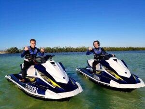 sunset-watersports-key-west-jetski-tour-1
