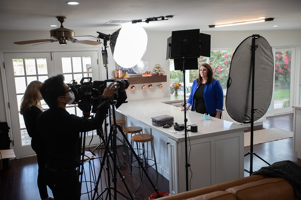 How Current Business Owners Are Utilizing Video Marketing