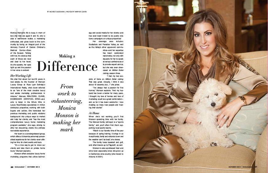 So Scottsdale-Monica Monson October 2012