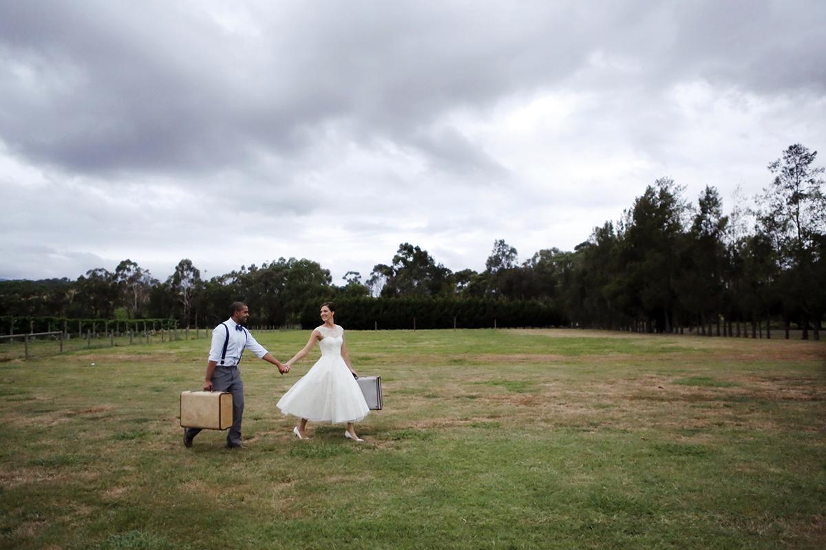 picic-wedding-divino-ristorante