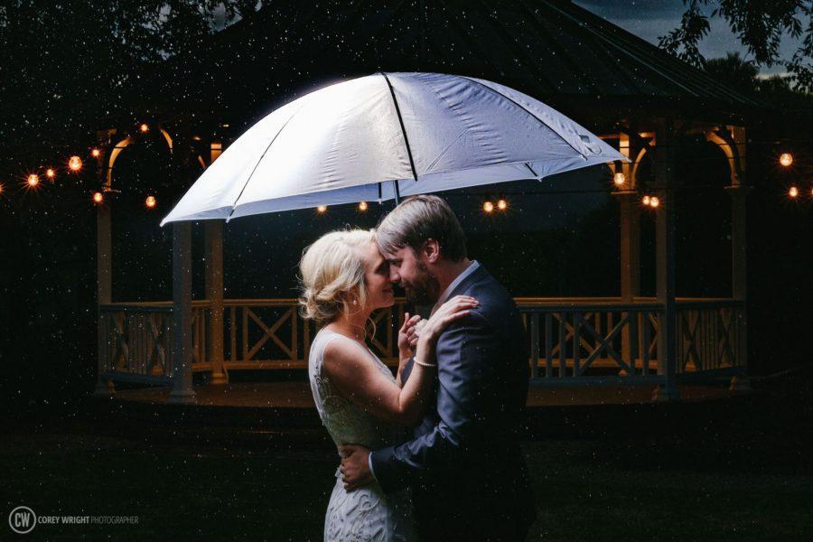 Yarra Valley Wedding Venue at Divino Ristorante