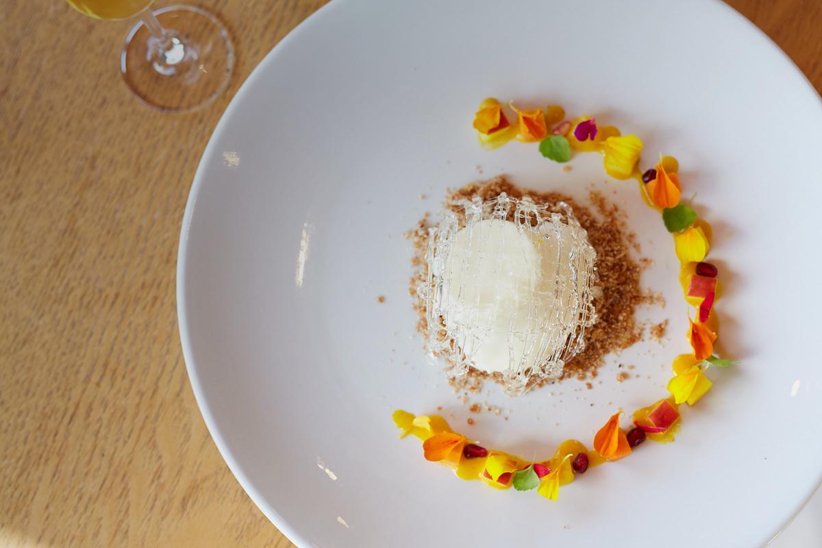 Yarra Valley Restaurants – DiVino Ristorante