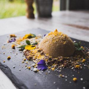 Yarra-Valley-Lunch-and-Dinner-Divino-Ristorante-semifreddo