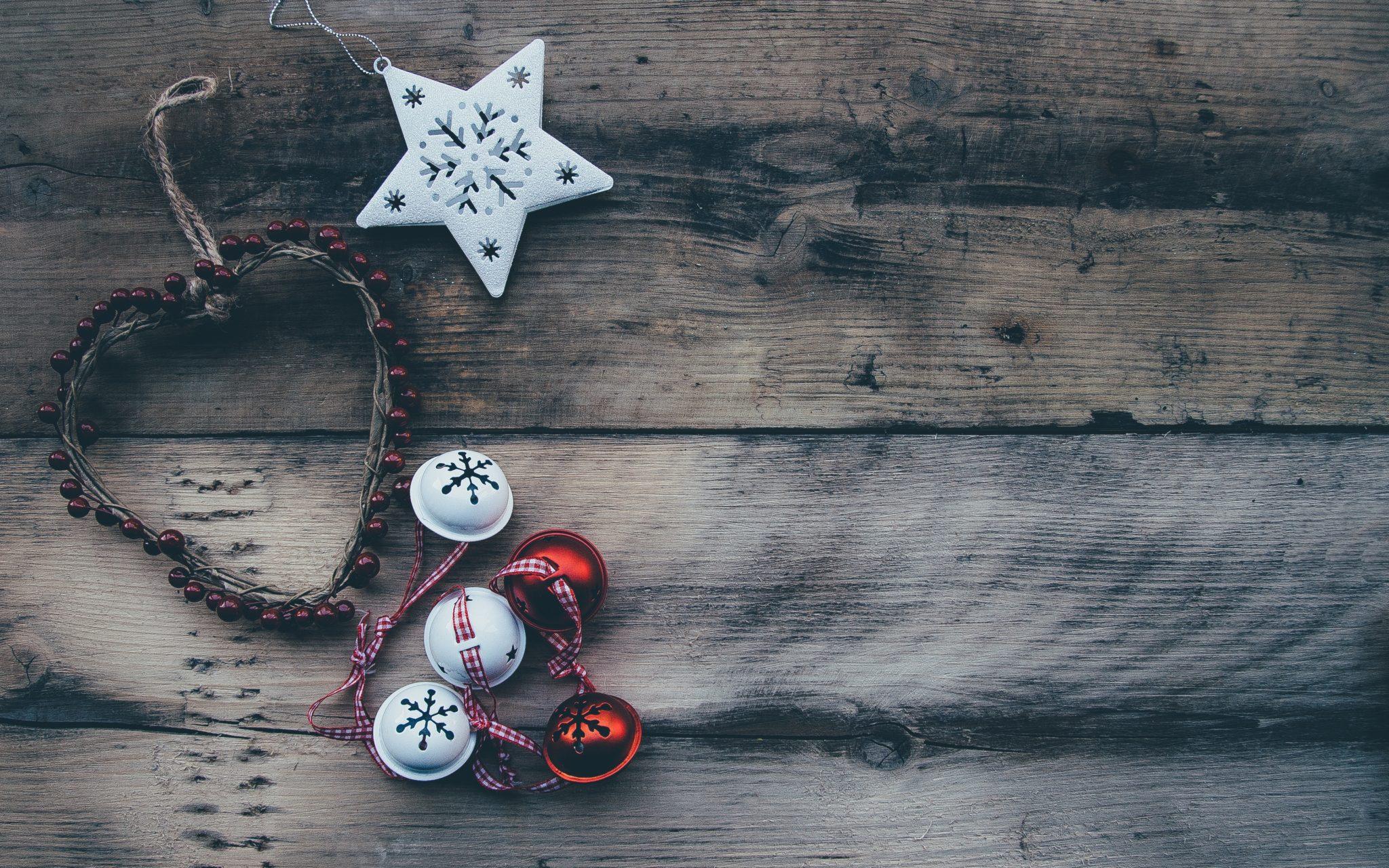 Yarra Valley Restaurants – Christmas Day Menu