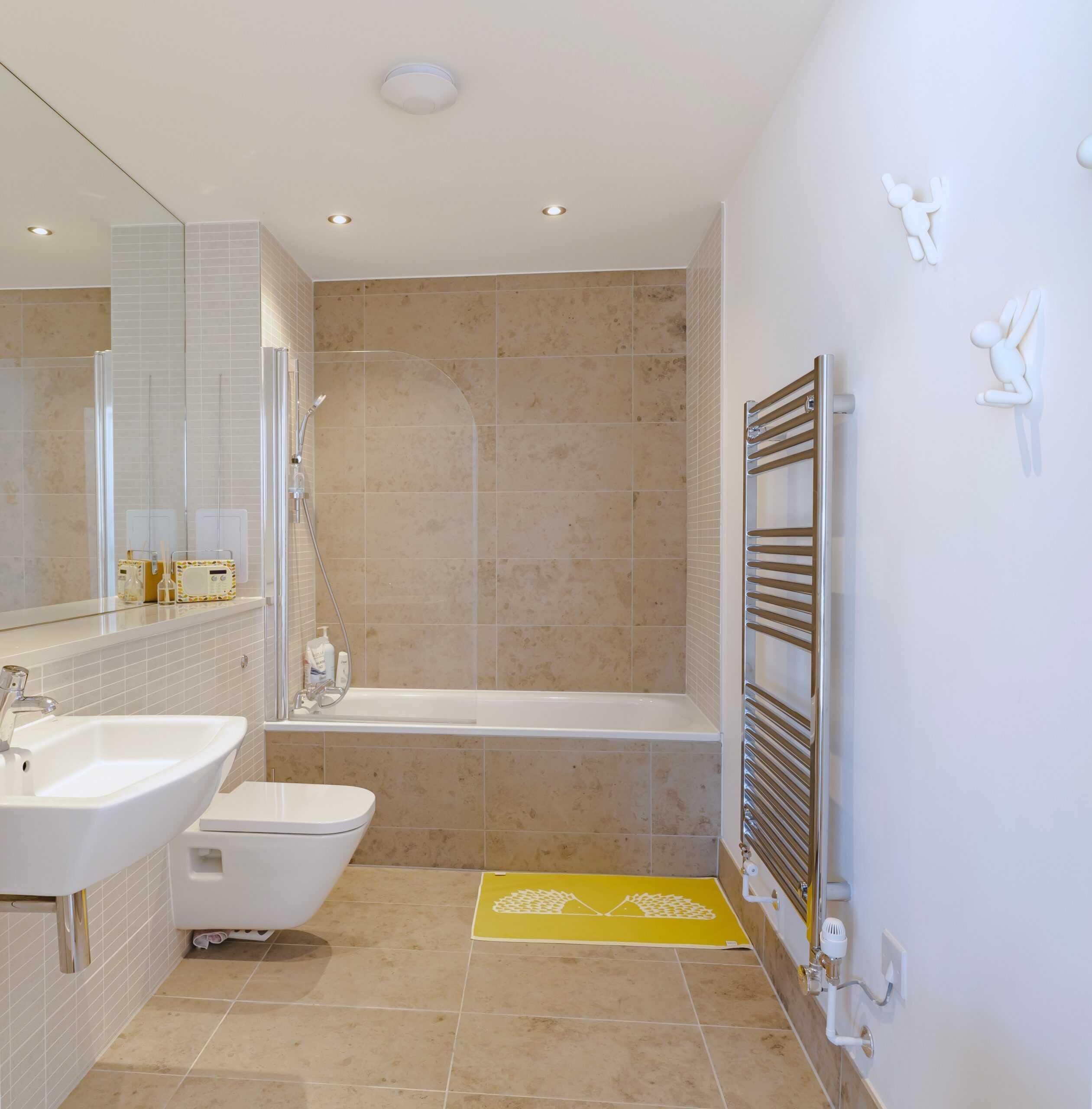 Woolwich Bathroom scaled