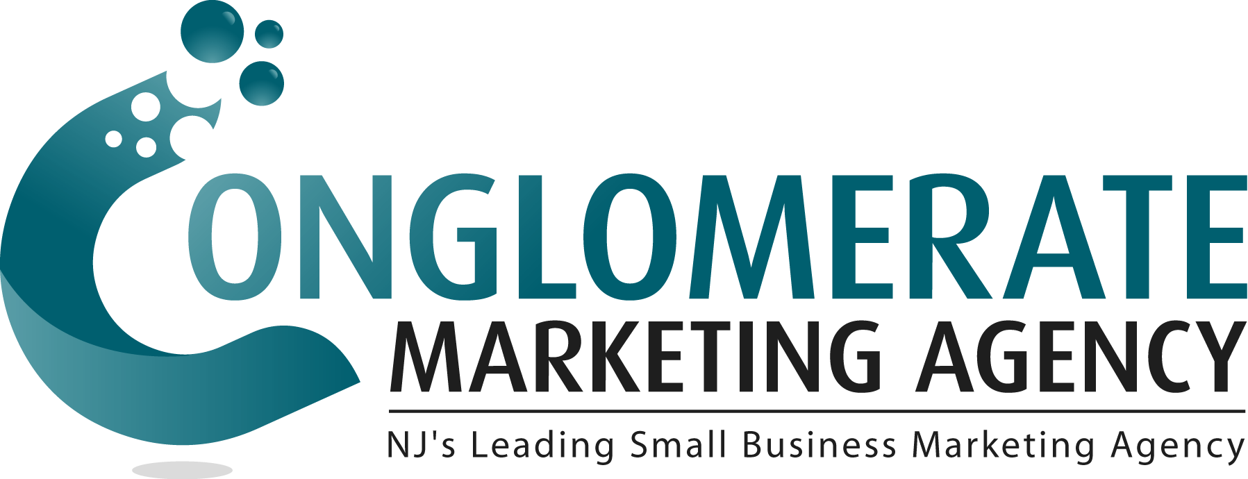 Conglomerate Marketing Agency