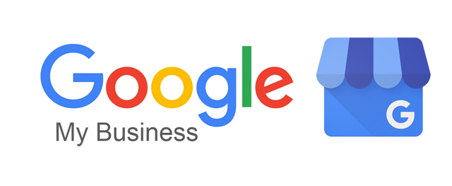 What is Google My Business Listing and Why it is Important?