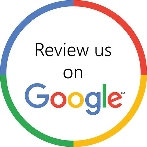 Why getting Google Reviews is important