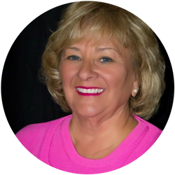Praise for Gretchen and souljourneys.coach from Mary Ann Michaels