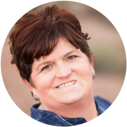 Praise for Gretchen and SoulJourneys.coach from Tandy Elisala