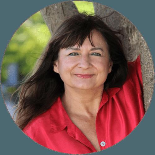 Praise for Gretchen and Jerri from Denise Linn