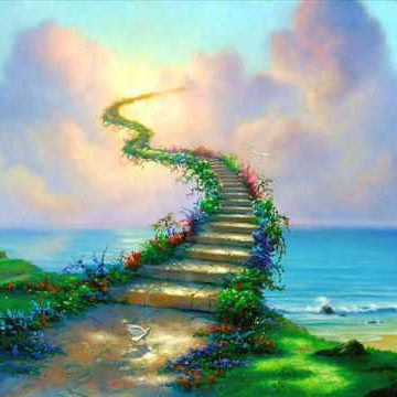Past Life Regression Therapy with Gretchen | learn more at SoulJourneys.coach
