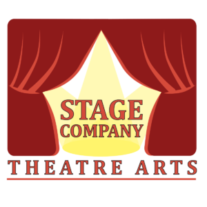 Stage Company