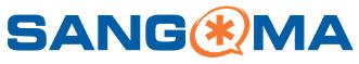 Sangoma_Logo_VoIP_Supply