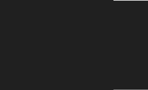 VMware-Partner-logo-1-copy