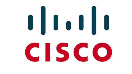 icnd1-interconnecting-cisco-networking-devices