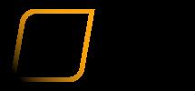 sophos-global-partner-program-gold