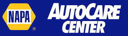 We are proud to be a NAPA AutoCare Center